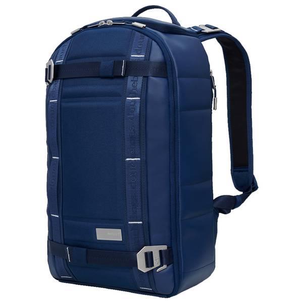 Bilde av Douchebag - The Backpack Blå